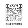 tonericenter_nametag_bl.png