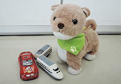 【中止】おもちゃの病院 4月
